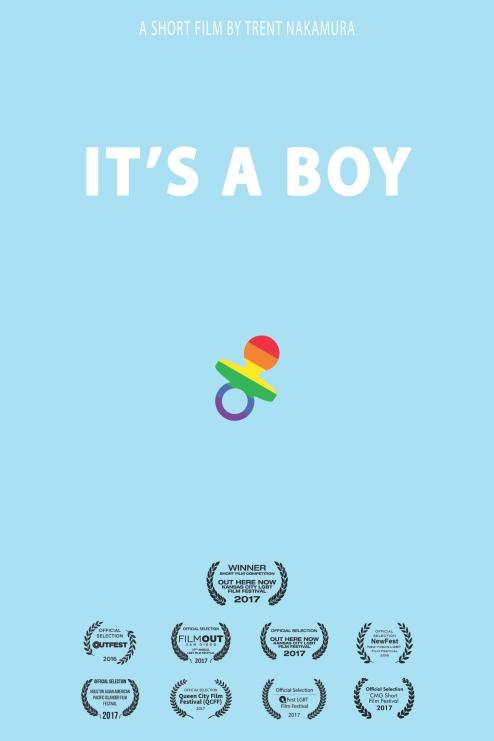 It's a Boy Poster_9_laurels_