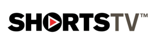 Shorts_TV